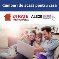 ERB 24 RATE FARA DOBANDA
