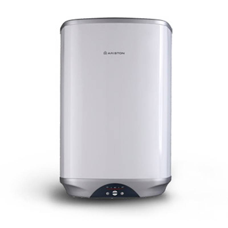 Poza Boiler electric Ariston Shape Eco EVO 100 V 1,8 K EU 100 Litri