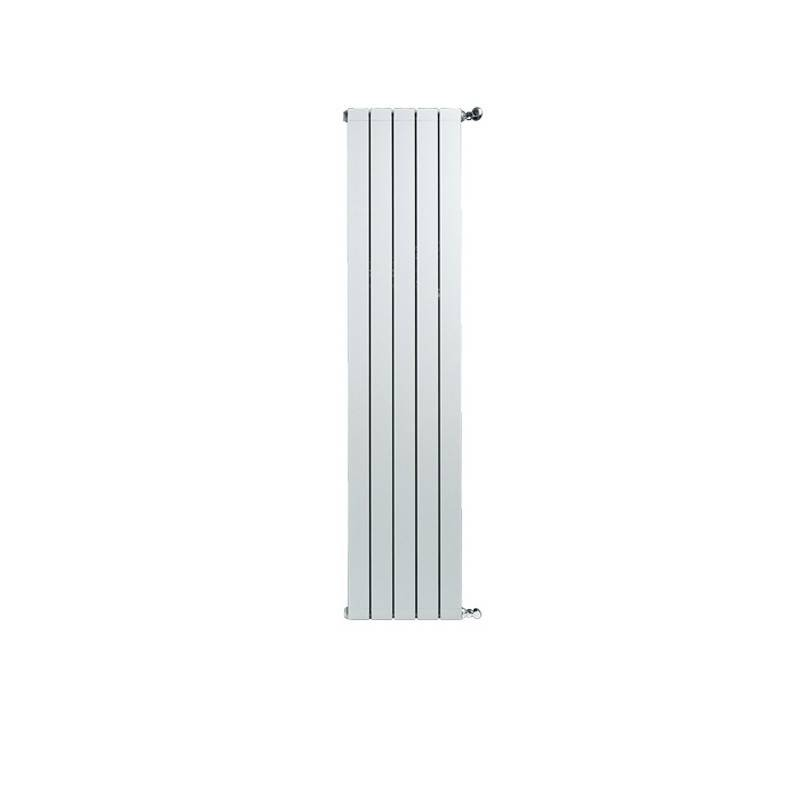 Poza Element pentru calorifer aluminiu Faral Condor 1400 mm