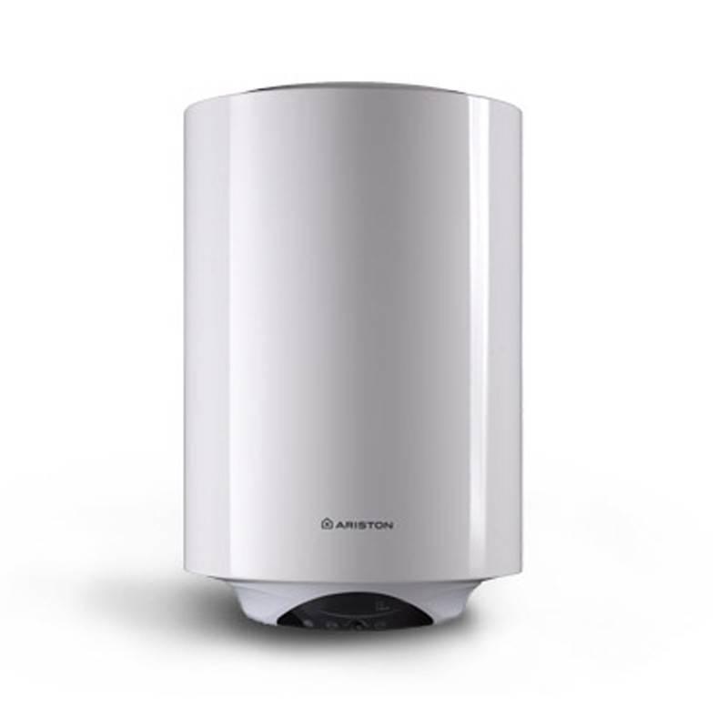 Poza Boiler electric Ariston Pro Plus 50 V 1,8K EU 50 litri