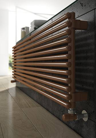 Irsap Sitar – calitate superioara si design minimalist. Poza 10635