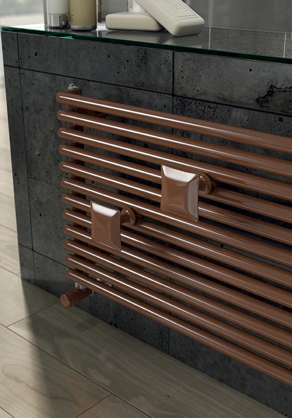 Irsap Sitar – calitate superioara si design minimalist. Poza 10636