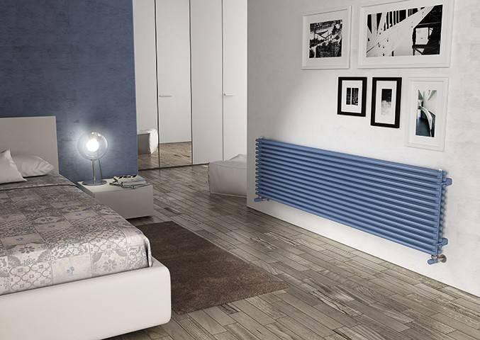 Irsap Sitar – calitate superioara si design minimalist. Poza 10640