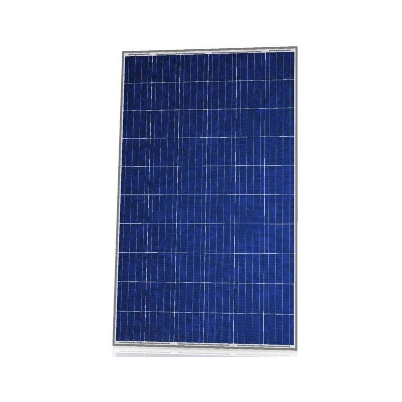 Poza Panou solar fotovoltaic Canadian Solar CS6K-275P. Poza 10654