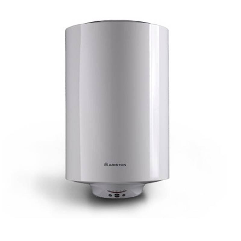 Poza Boiler electric Ariston Pro Eco EVO 80 V 1,8K EU 80 litri