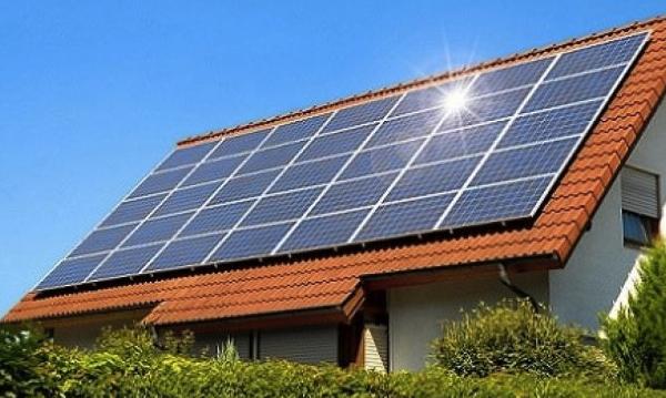 Imagini pentru panouri solare imagini
