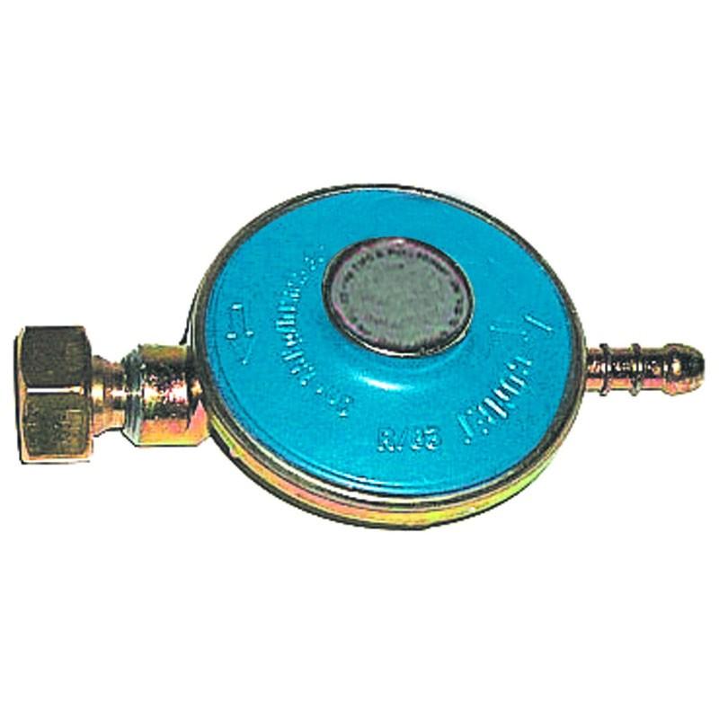 Poza Regulator GPL cu calibrare fixa 1,5 kg/h. Poza 11648