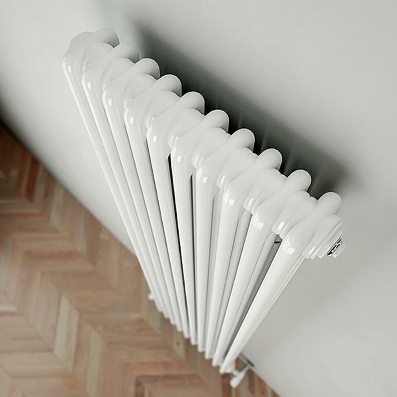 Poza Caloriferele tubulare decorative Irsap Tesi 3, o gama variata ce beneficiaza de o garantie de 10 ani. Poza 12002