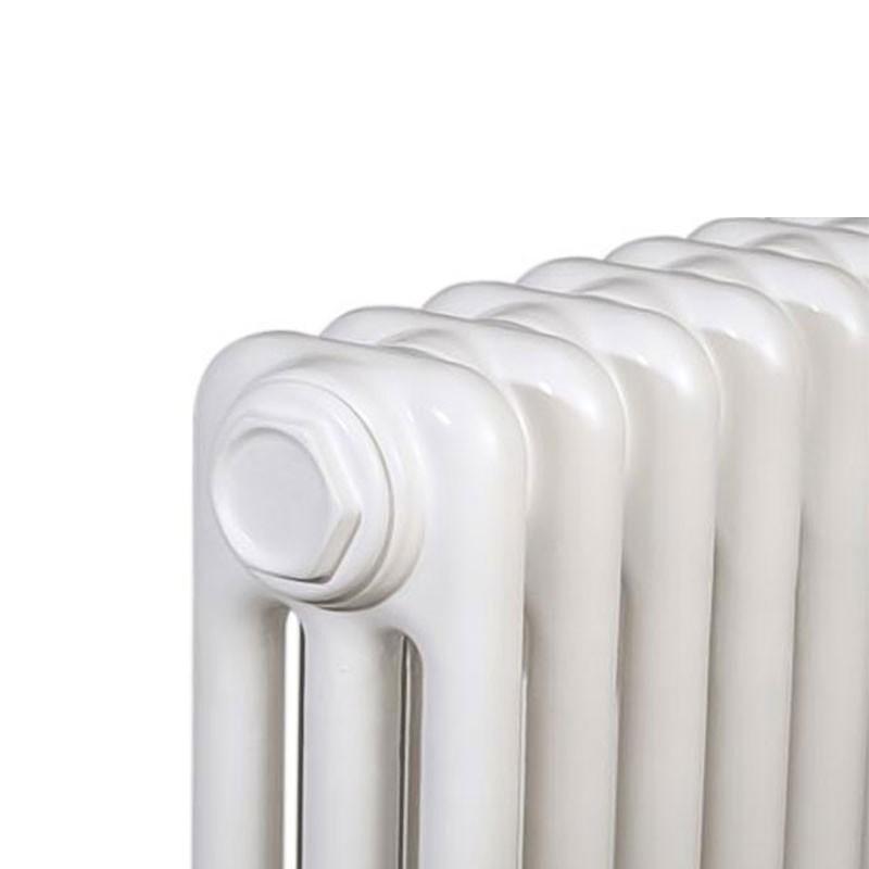 Poza Caloriferele tubulare decorative Irsap Tesi 3, o gama variata ce beneficiaza de o garantie de 10 ani. Poza 12003
