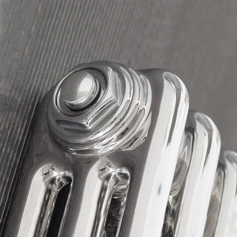 Poza Caloriferele tubulare decorative Irsap Tesi 3, o gama variata ce beneficiaza de o garantie de 10 ani. Poza 12005