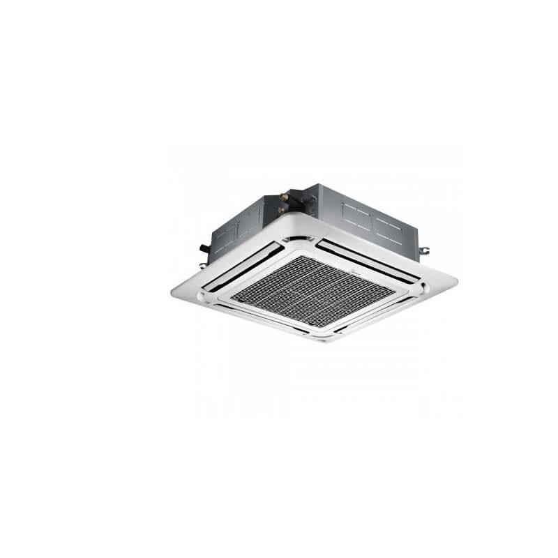 Poza Aer conditionat tip caseta de tavan Midea 18000 BTU. Poza 12046