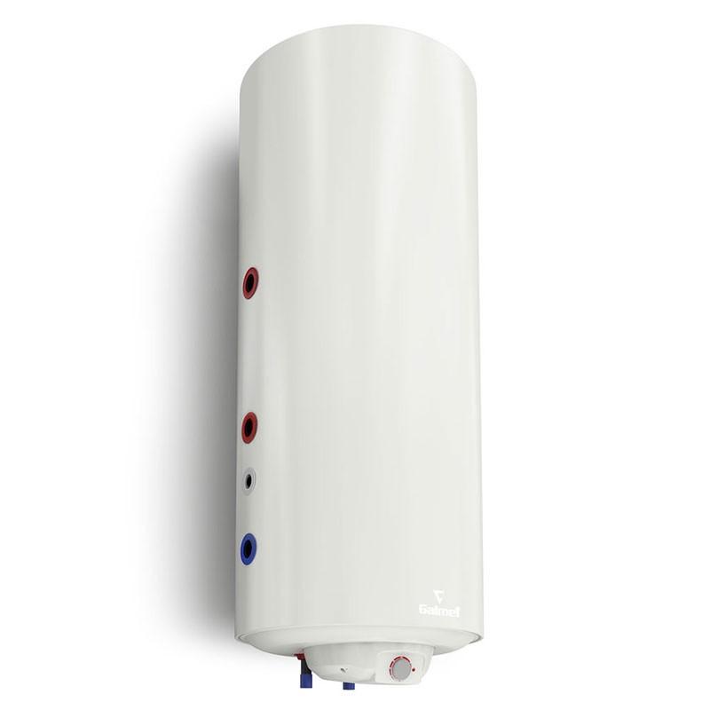 Poza Boiler termoelectric Galmet Neptun Combi SGW(S) 80 litri. Poza 12200