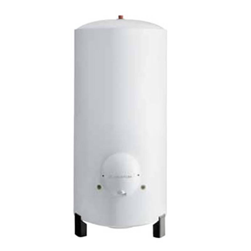 Poza Boiler electric Ariston Ti Tronic STI 500 litri