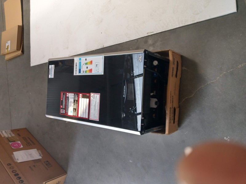 Poza Centrala termica in condensare Ariston Alteas One Net 30 EU 30 kW resigilat. Poza 12802