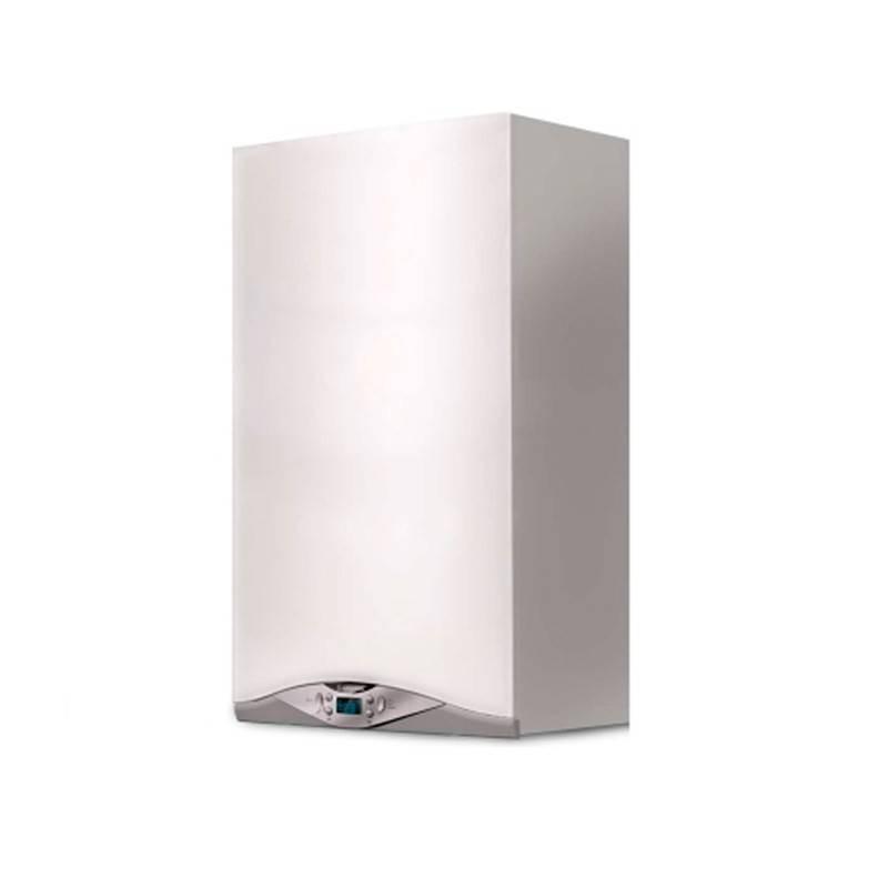 Poza Centrala termica in condensare Ariston CARES PREMIUM 24 EU 24 KW. Poza 13506