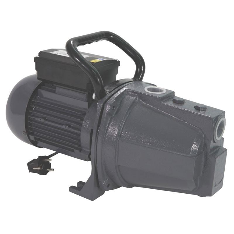 Poza Pompa autoamorsanta de gradina Wasserkonig Premium WKP3700. Poza 15751
