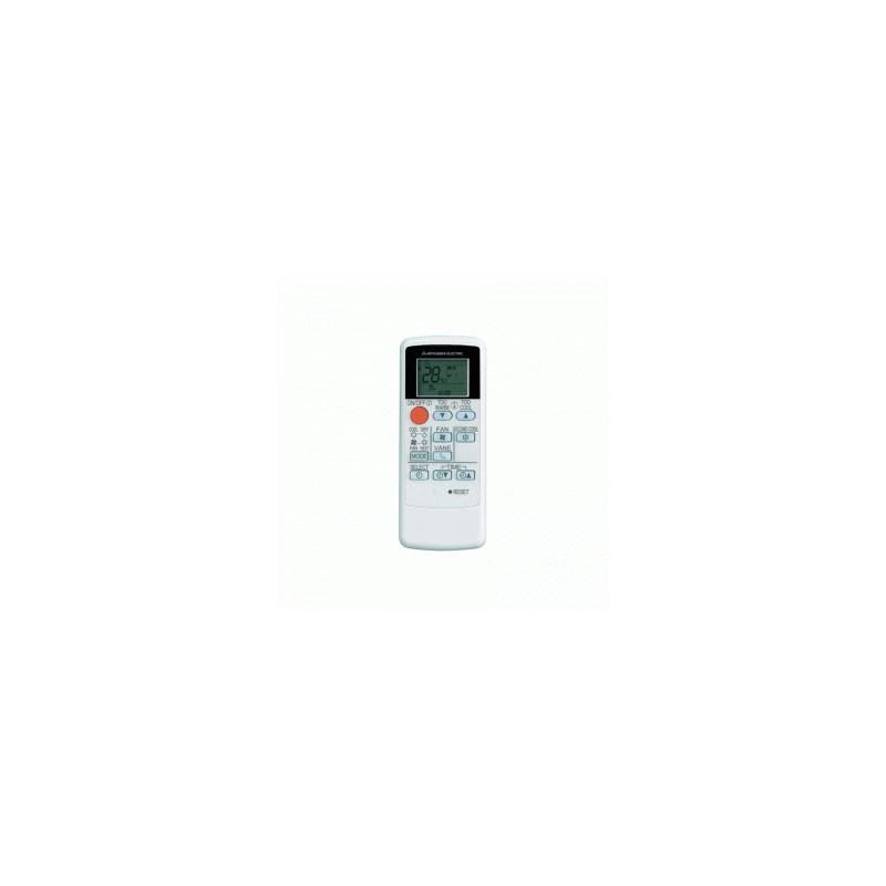 Poza Aparat aer conditionat Mitsubishi MSZ-DM 12000 BTU. Poza 16767