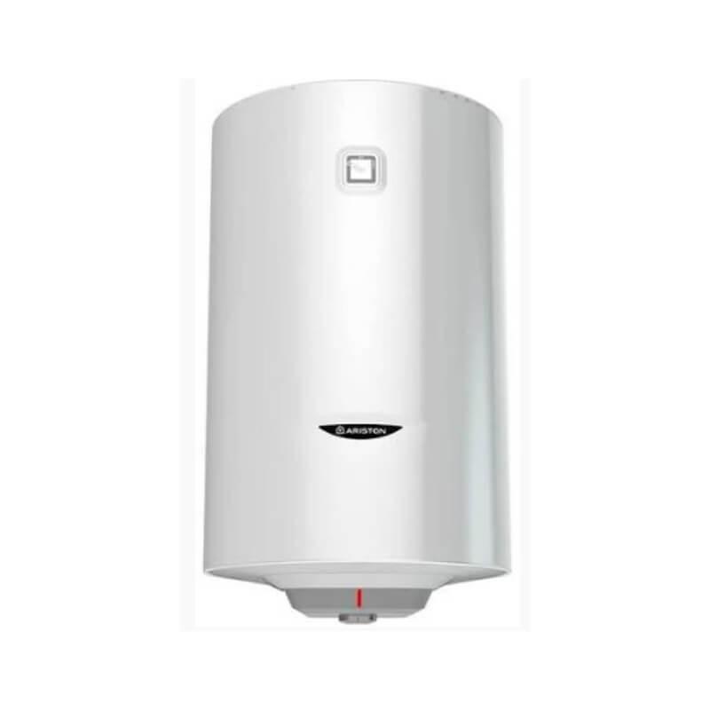 Poza Boiler termoelectric Ariston Pro1 R 100 VTD. Poza 17859