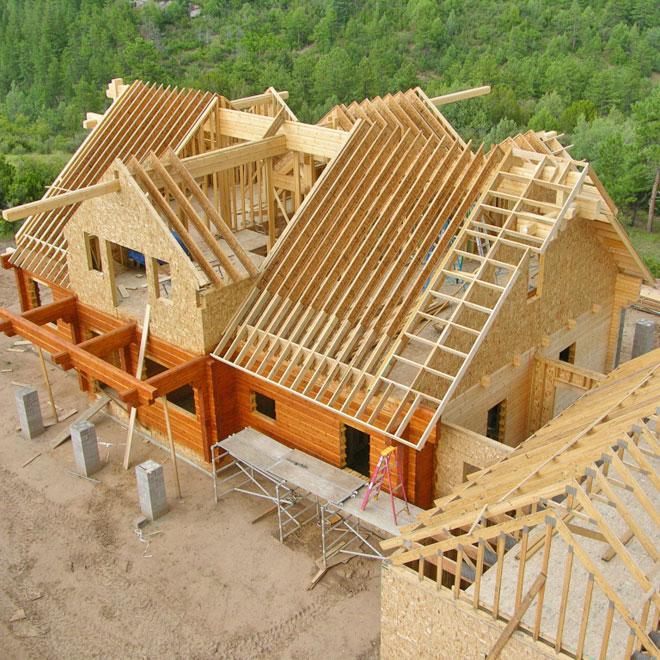 etapele construirii unei case. Poza 194