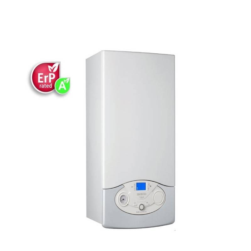 Poza Centrala termica in condensatie Ariston Clas Premium Evo 35 EU - 35 Kw