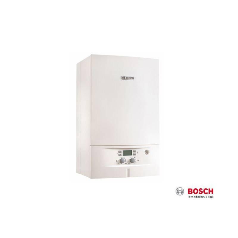 Poza Centrala termica in condensatie Bosch Condens 2000 W ERP ZWB24-1RE 24 KW