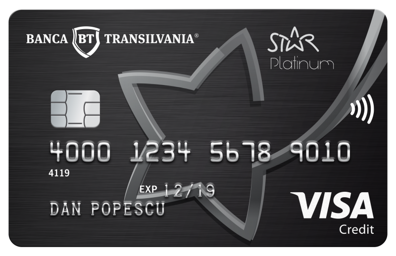 Poza Rate online - Card Cumparaturi. Poza 246