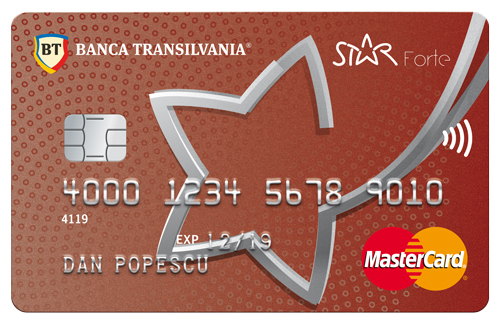 Poza Rate online - Card Cumparaturi. Poza 248