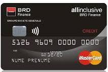 Poza Rate online - Card Cumparaturi. Poza 250