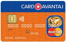 Poza Rate online - Card Cumparaturi. Poza 251