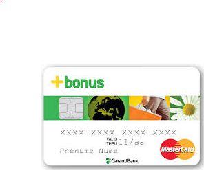 Poza Rate online - Card Cumparaturi. Poza 252