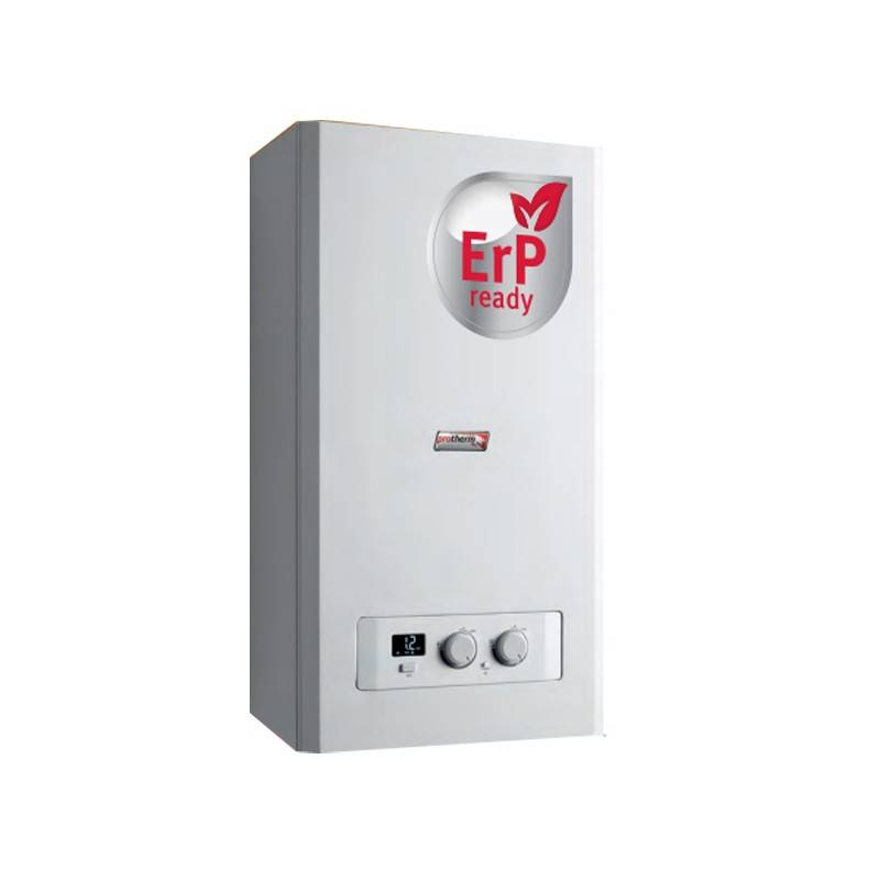 Poza Centrala termica in condensare Protherm Lynx Condens 30 kW