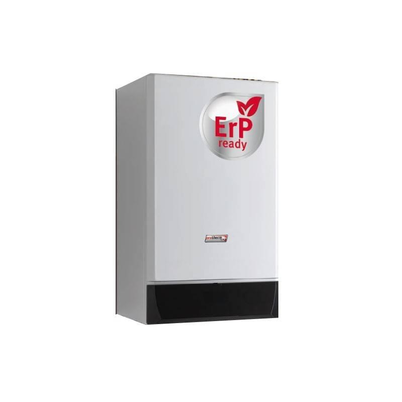 Poza Centrala termica in condensare Protherm Jaguar Condens 24 kW Erp