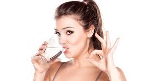 cum poti avea apa potabila si curata in gospodarie. Poza 262