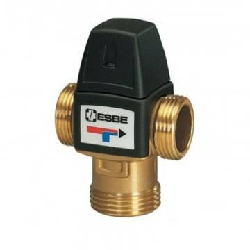 Poza Accesorii obligatorii boilere indirecte. Poza 306