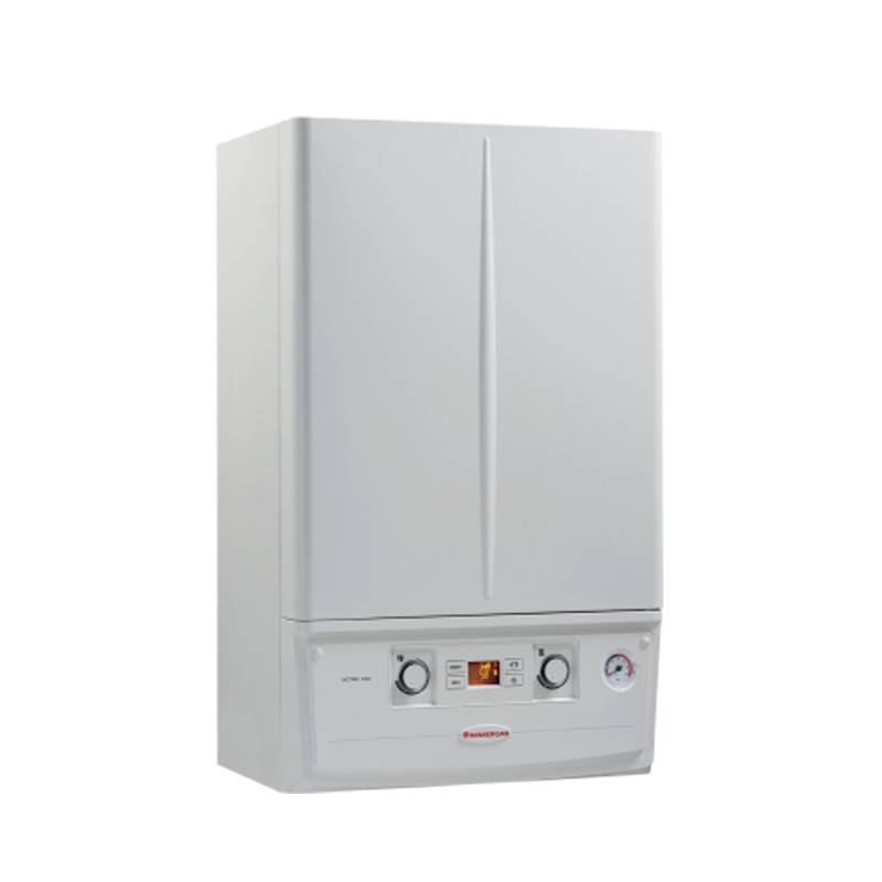Poza Centrala termica Immergas Victrix Exa 24/28 1 Erp 24 kw