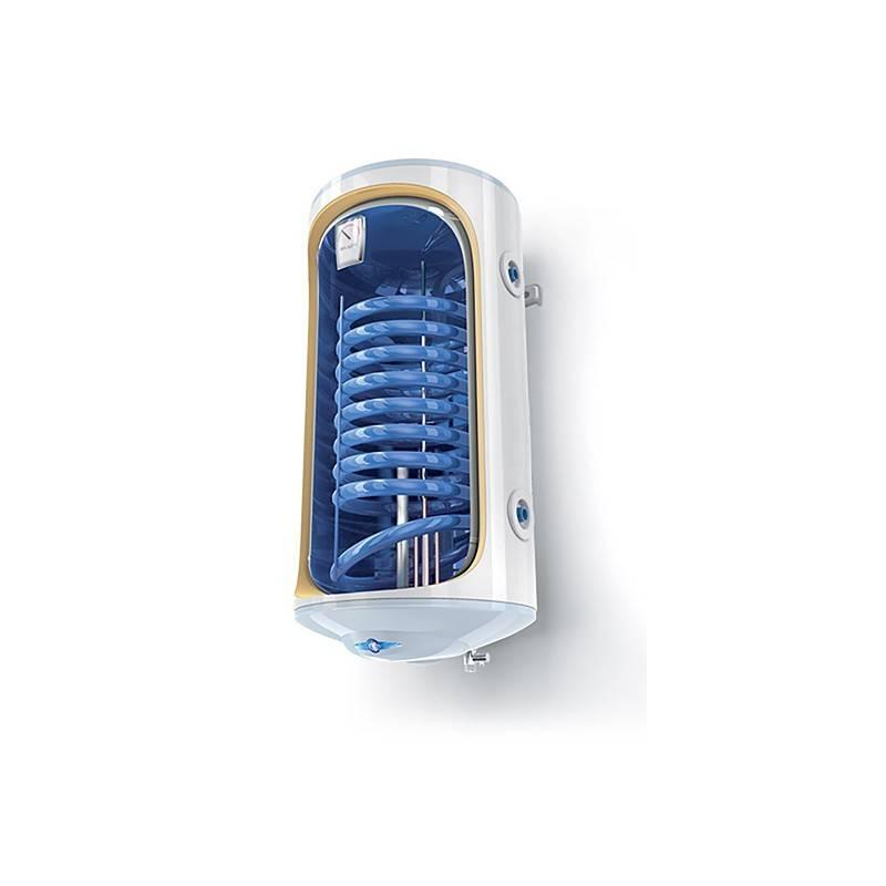 Poza Boiler termoelectric Tesy Bilight  GCV9S 120 44 20 B 11 TSRP - 120 litri