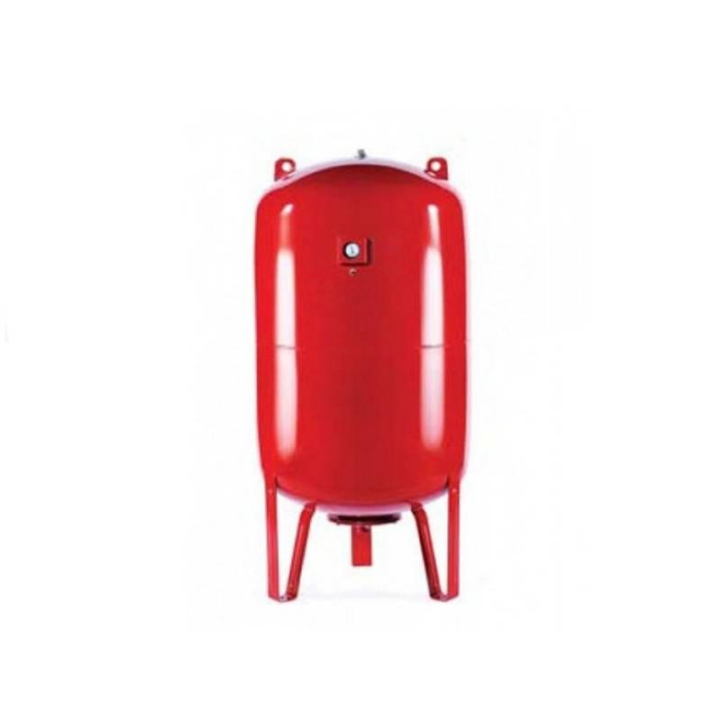 Poza Vas de expansiune vertical Ferroli VEF 150 litri