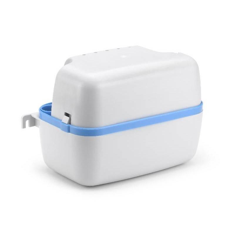 Poza Pompa cu tocator pentru ape uzate SFA Sanicondens Pro