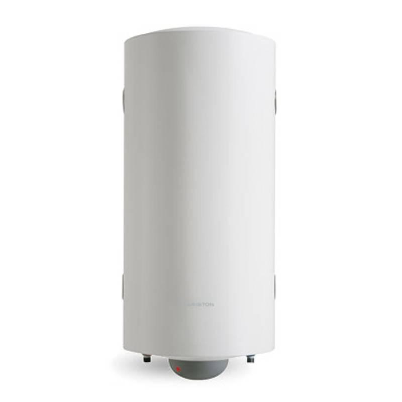 Poza Boiler Ariston BDR 80 litri