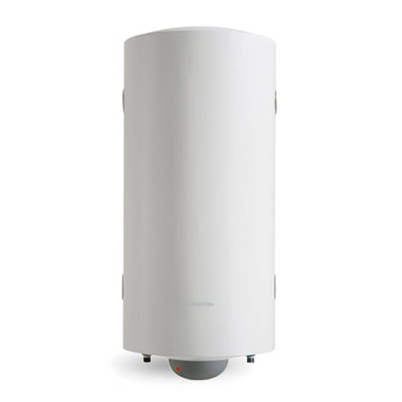 Poza Boiler Ariston BDR 100 litri