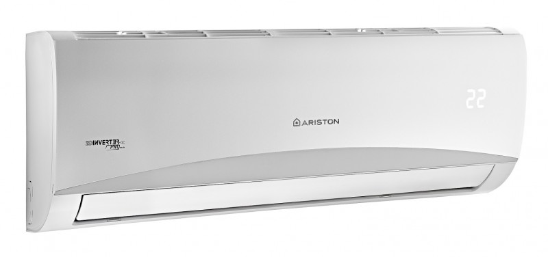 Aparat de aer conditionat Ariston PRIOS 32