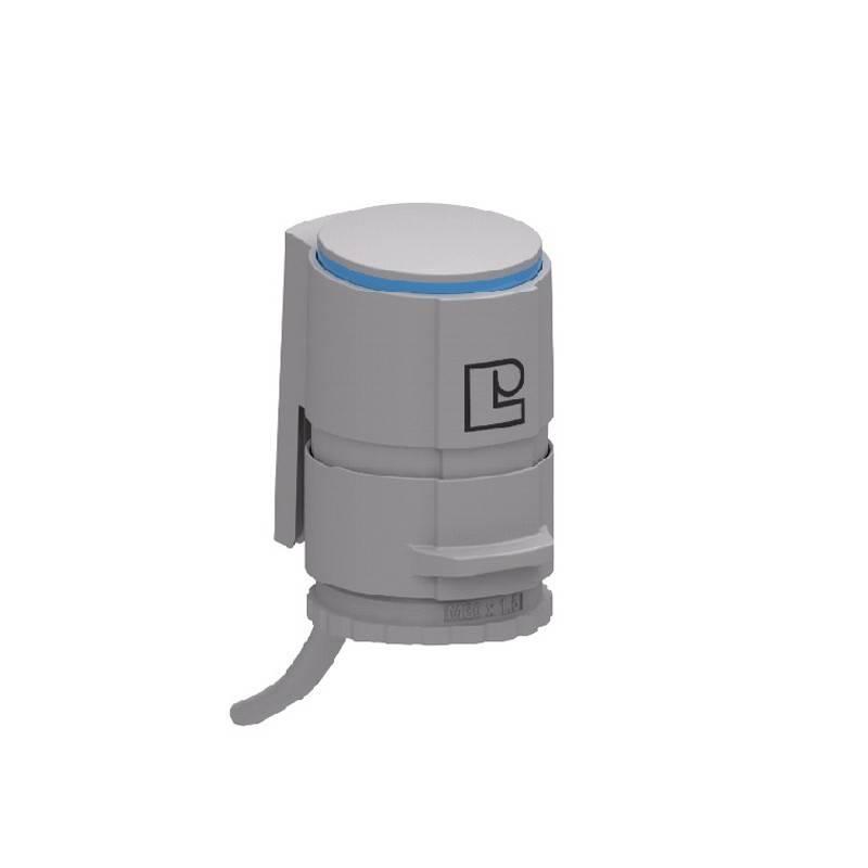 Poza Actuator normal inchis Luxor TE 3010 230 Vca