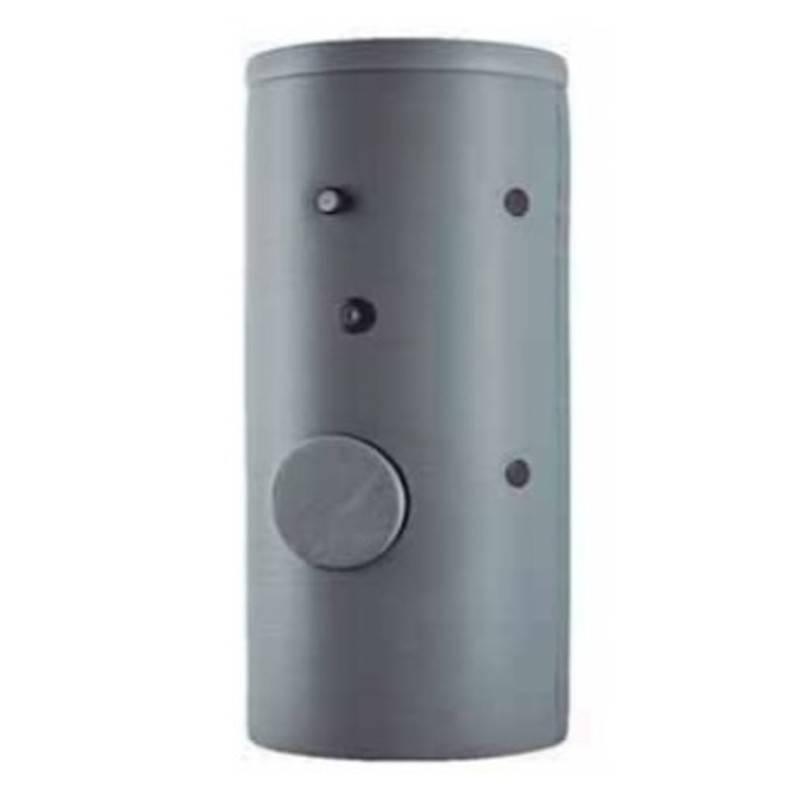 Poza Acumulator de apa calda cu o serpentina Ariston Maxis CD1 800 L