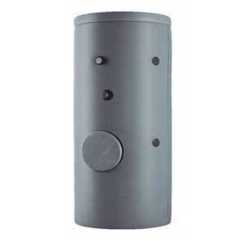 Poza Acumulator de apa calda cu o serpentina Ariston Maxis CD1 2500 L