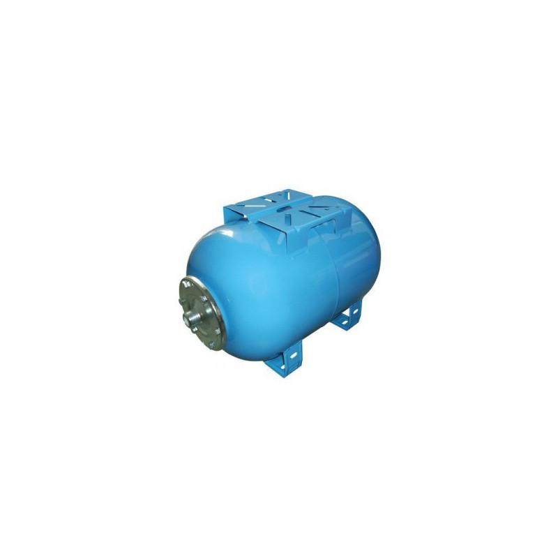 Poza Vas expansiune pentru hidrofor ELBI AFH50