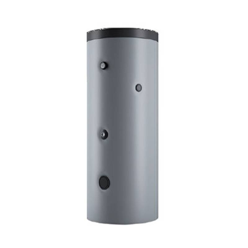 Poza Acumulator de apa calda cu o serpentina Ariston Maxis CD1 F 800 litri
