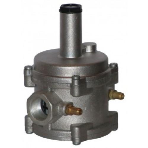 Poza Regulator gaz AlfaTech 3/4