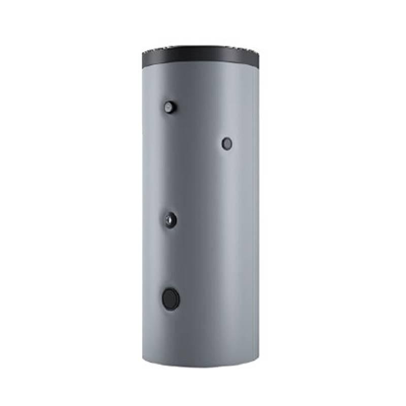 Poza Acumulator de apa calda cu o serpentina Ariston Maxis CD1 F 1000 litri