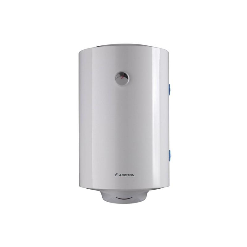 Poza Boiler termoelectric Ariston Pro R EVO 120 VTS