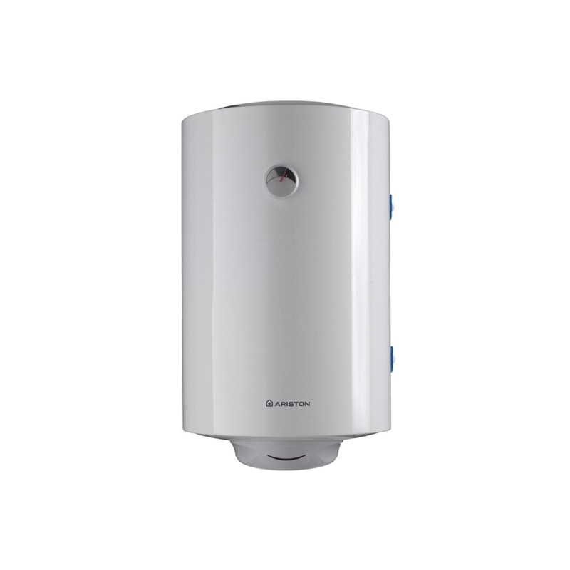 Poza Boiler termoelectric Ariston Pro R EVO 150 VTS